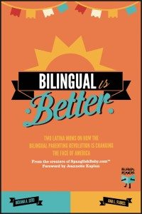 Bilingual-Is-Better (1)