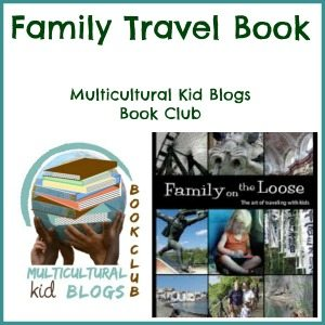 travel-book-club