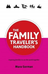 bookcover-FamilyTravelersHandbook