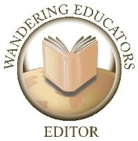 Wandering Educators